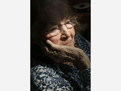 Pennsylvania woman seeks Supreme Court TRO after elderly mom dies under court-appointed guardianship